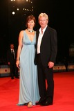 Richard Gere Photo 3