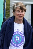 Janet Reno Photo 3