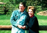 Ronald Reagan Photo 3