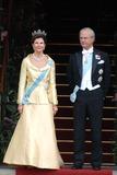 Queen Silvia Photo 3
