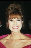 Kathie Lee Gifford Photo - Kathie Lee Gifford 16367 Photo by Judie Burstein-Globe Photos Inc