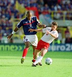 Nicolas Anelka Photo 3
