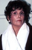Lena Horne Photo 3