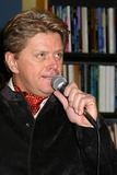Peter Cetera Photo 3
