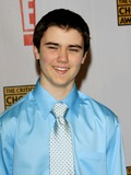 Cameron Bright Photo 3