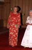 Queen Beatrix Photo 3