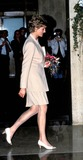Princess Diana Photo 3