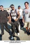 Sean 'Puffy' Combs Photo 3
