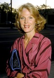 Mariette Hartley Photo 3