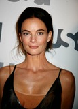 Gabrielle Anwar Photo 3