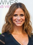 Andrea Savage Photo - Andrea Savage attends Hotwives of Las Vegas Special Screening on August 10th 2015 at the Sherry Lansing Screening Room at Paramount Pictures Studio Hollywoodcalifornia