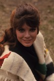 Katharine Ross Photo - Katharine Ross V5633a Photo by Jack Stager-Globe Photos Inc