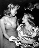 Dorothy Malone Photo - Rosemary Clooney and Dorothy Malone Globe Photos Inc