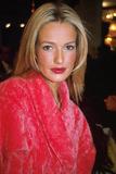 Karen Mulder Photo 3