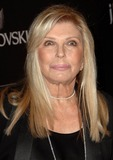 Nancy Sinatra Photo 3