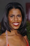 Omarosa Stallworth Photo 3