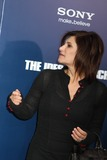 Amy Pascal Photo - Columbia Pictures Presents the New York Premiere of the Ides of March the Ziegfeld Theater NYC October 5 2011 Photos by Sonia Moskowitz Globe Photos Inc 2011 Amy Pascal