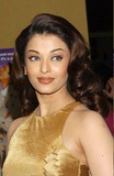 Aishwarya Rai Photo 3