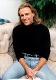 Bjorn Borg Photo 3