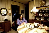 Linda Lovelace Photo - Linda Lovelace Photo by Michael NiscarGlobe Photosinc1982 Obit