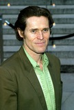 Willem Dafoe Photo 3