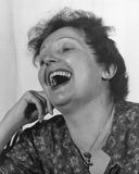Edith Piaf Photo 3