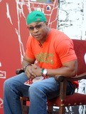 LL Cool J Photo 3