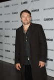 Joel Edgerton Photo 3