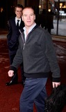 James Hewitt Photo 3