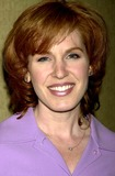 Liz Claman Photo 3
