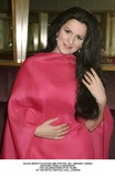 Angela Gheorghiu Photo 3