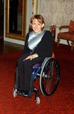 Tanni Grey Thompson Photo 3