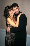 Lisa Kelly Photo - Soap Opera Awards Lisa Rinna_robert Kelker Kelly Photo by Lisa RoseGlobe Photosinc
