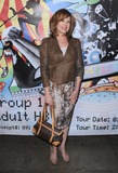 Lee Purcell Photo 3