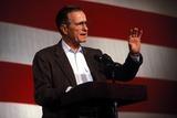 George Bush Photo 3
