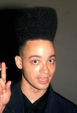 Kid N Play Photo 3