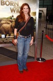 Melissa Gilbert Photo 3