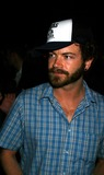 Danny Masterson Photo 3