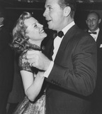 June Allyson Photo 3