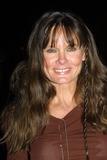 Lynn Herring Photo 3