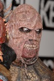 Lordi Photo 3