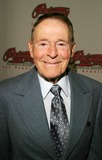 Jack LaLanne Photo 3