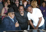 Ike Turner Photo 3