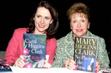 Carol Higgins Clark Photo 3