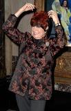 Jo Ann Worley Photo 3