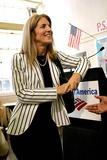 Caroline Kennedy Photo 3