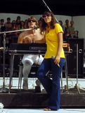Karen Carpenter Photo 3