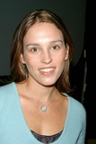 Amy Jo Johnson Photo 3
