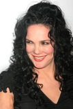 Julie Strain Photo 3