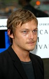 Norman Reedus Photo 3